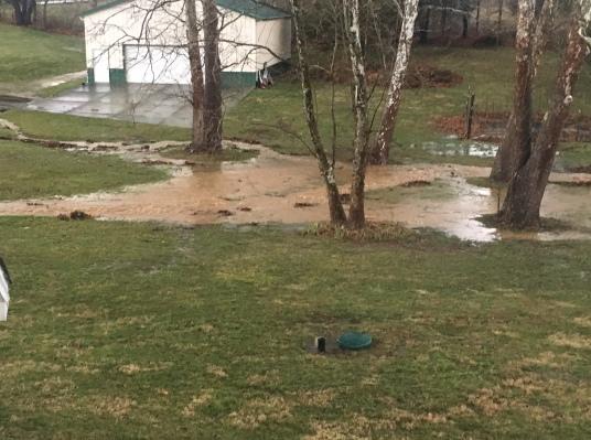 Flood 031901